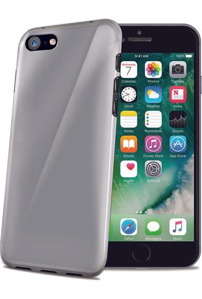 Celly TPU Cover iPhone 7 Plus Kılıf -GELSKIN801