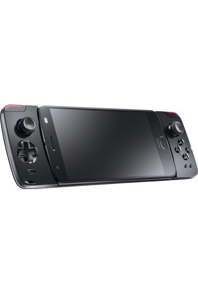 Moto Gamepad - Siyah