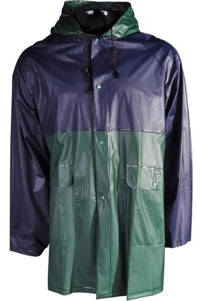 Freecamp Yağmurluk