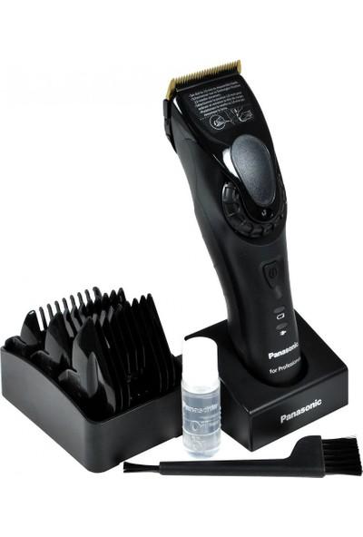 Panasonic ER-GP80 K Profesyonel Saç Kesme Makinesi