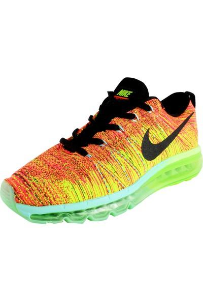 Nike Fly Max 620469-800 Erkek Koşu Ayakkabısı