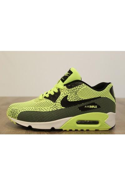Nike Air Max Wmns 631748-603 Erkek Günlük Ayakkabı