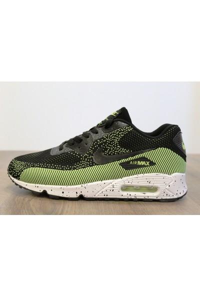 Nike Wmns Air Max 631748-609 Erkek Günlük Ayakkabı