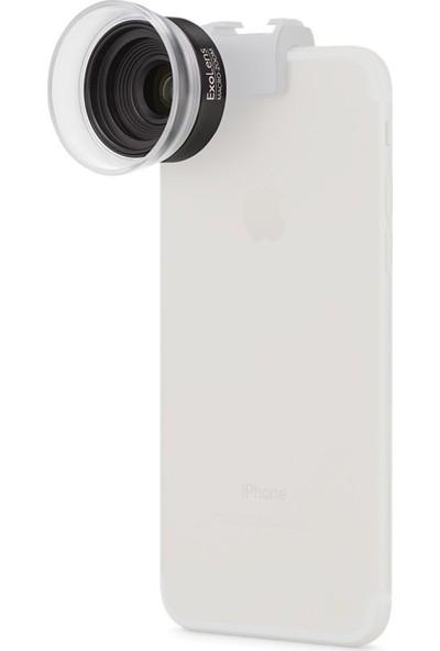 Zeiss ExoLens PRO Apple iPhone 6/6s 6/6S Plus 7 Uyumlu Macro - Zoom Lens