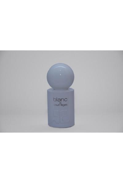 Blanc de Courreges 50 ml Kadın Parfüm