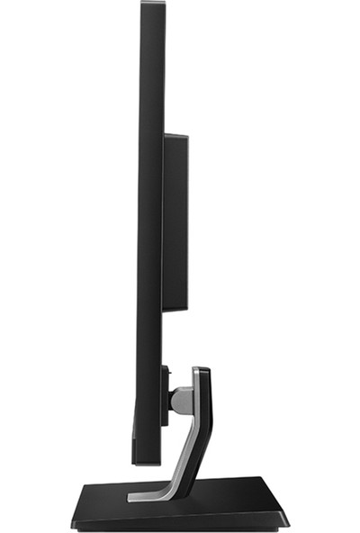 "BenQ GW2406Z 23.8"" 60hz 5ms (Analog+HDMI+Display) Full HD IPS LED Monitör"