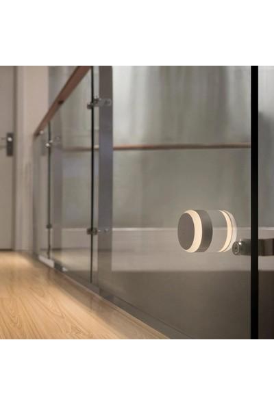 Xiaomi Mijia Hareket Sensörlü Gece Lambası