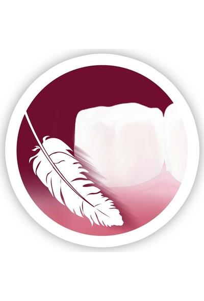 Oral-B Diş Fırçası Pro-Expert Hassas Diş Etleri İçin 35 Ekstra Yumuşak