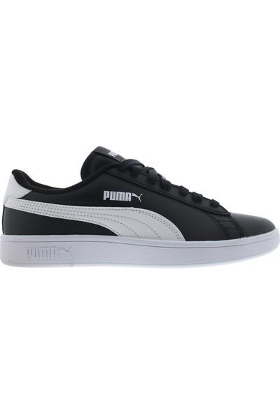 Puma Smash V2 L Jr Çocuk Spor Ayakkabı
