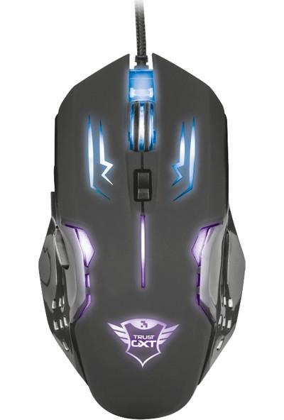 Trust 22090 GXT 108 Rava Aydınlatmalı Oyuncu Mouse