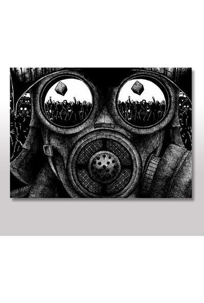 Gaz Maskesi Fiyatlari Ve Cesitleri Hepsiburada