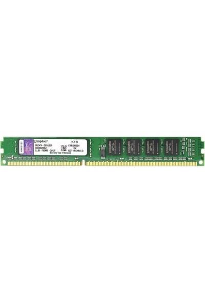 EFS Teknoloji Intel Core i3 370M 4GB 320GB Freedos Masaüstü Bilgisayar