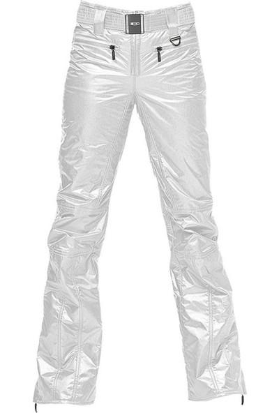 Emmegi Flash Pantolon Beyaz