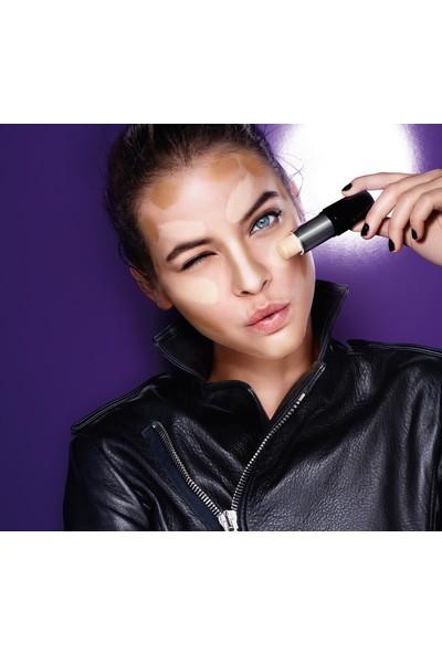 L'Oréal Paris Infaillible Shaping Stick Allık 002 Nude İn Rose