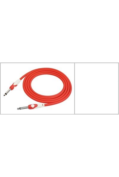 Kırlın Lgı-201-3M-Rd Kablo -