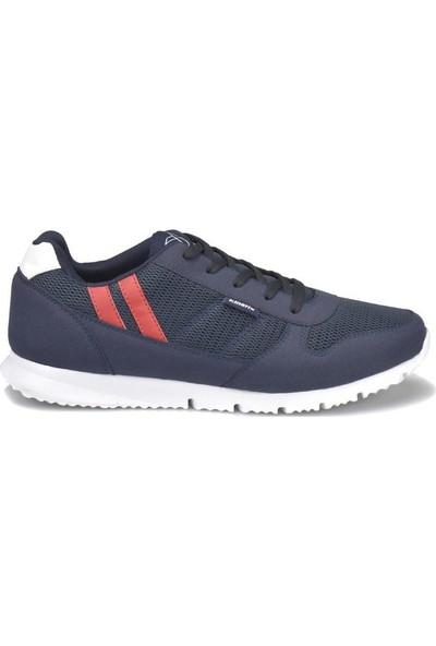 Kinetix Cordelia Mesh Erkek Spor Ayakkabı 100303098