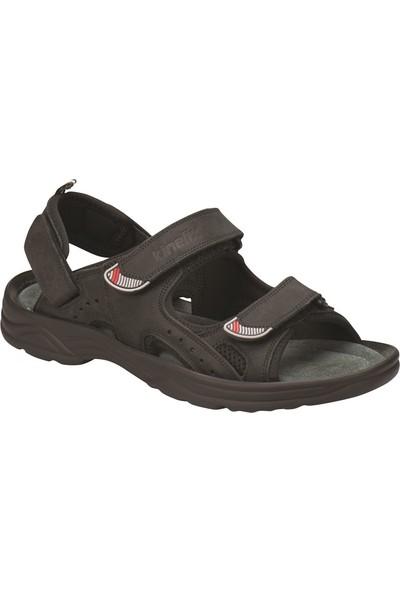 Kinetix 100250112 Parga Günlük Erkek Sandalet
