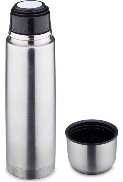 Evstil Çelik Termos 500 ml