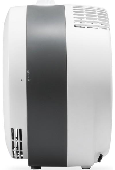 TROTEC AirgoClean 10 E Hava Temizleme Cihazı