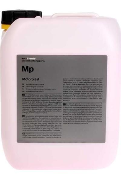 Koch Chemie MP Motor Koruyucu 5 lt.