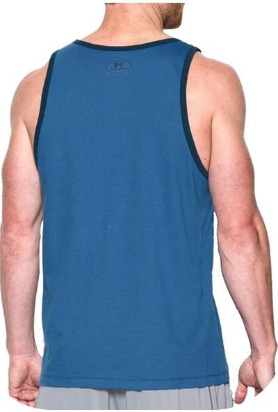Under Armour Erkek T-Shirt 1277087-438