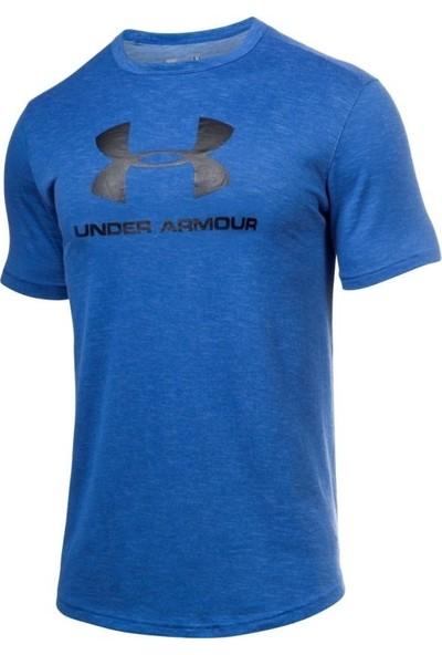 Under Armour Erkek T-Shirt 1294251-789