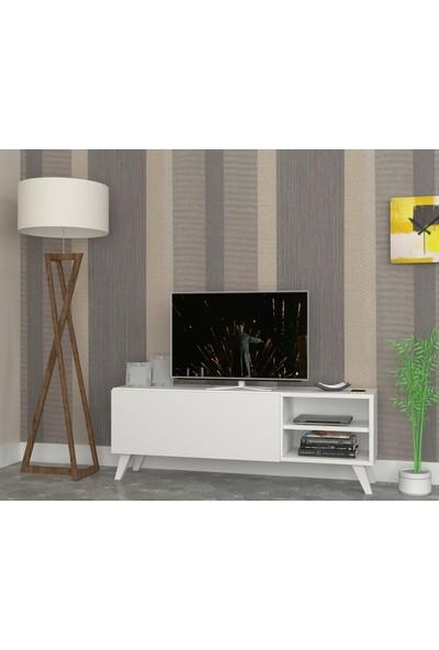 Space Tv Ünitesi 120 cm