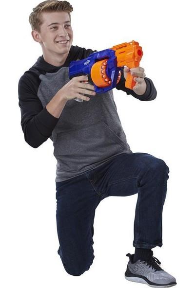 Nerf Surgefire