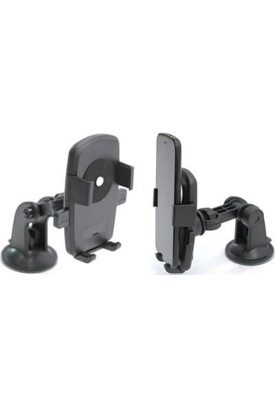 ModaCar ONE-TOUCH Telefon Navigasyon Tutucu 423715