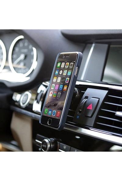 Simoni Racing Mıknatıslı Kalorifere Takılan Araç Cep Telefon Tutucu SMN102888