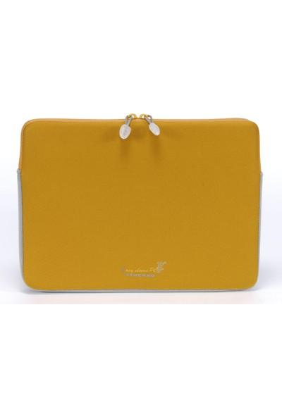 """Tucano Easy Folder Notebook / Laptop Kılıfı 10"""""""