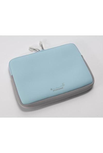 "Tucano Easy Folder Skin 7-9"" Notebook / Laptop Kılıf"
