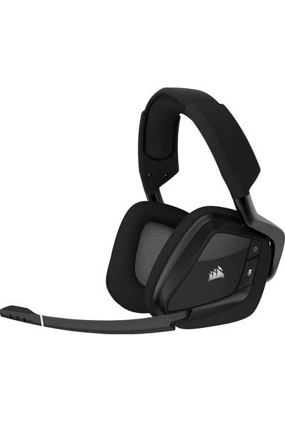 Corsair Gaming Void Pro RGB Wireless - Black Kulaklık CA-9011152-EU