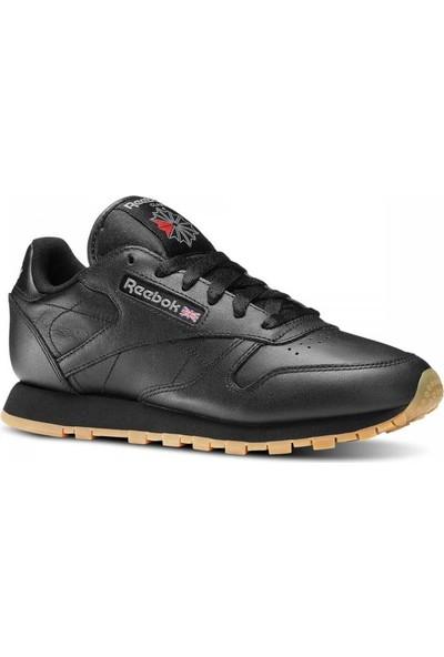 Reebok 49804 Classic Leather Kadın Günlük Ayakkabı