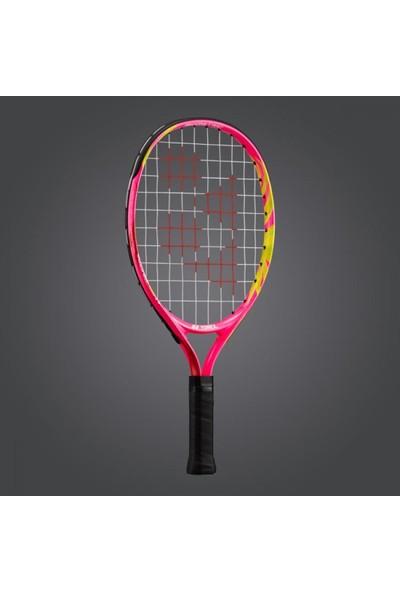 Yonex Vcore Jr 17 İnch Çocuk Tenis Raketi