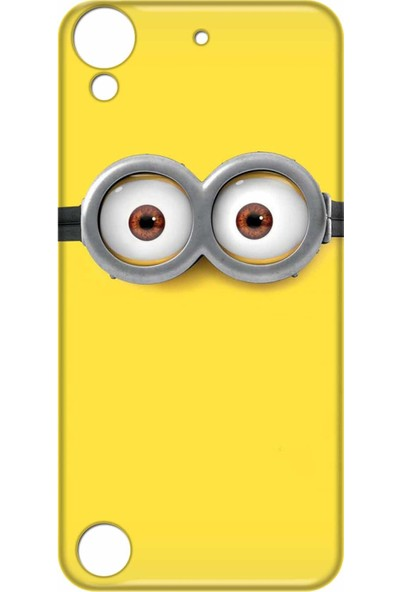 Svart Case HTC Desire 530 Silikon Baskılı Arka Kapak