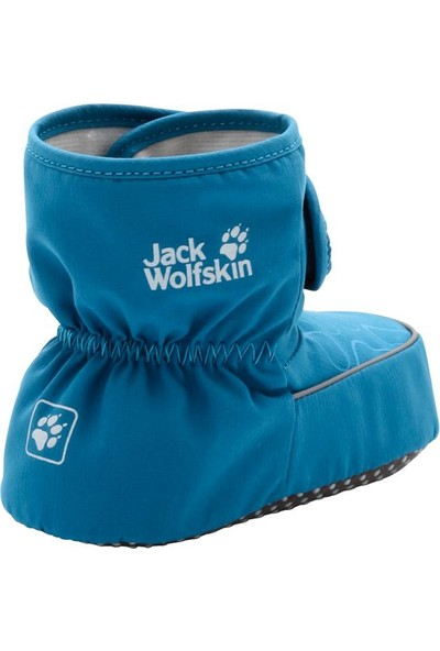 Jack Wolfskin Moonchild Mid K - 16/17