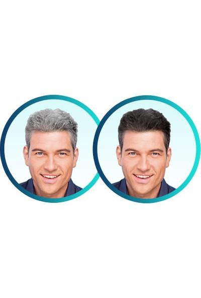 Stop Grey Saç Beyazlık Giderici Losyon