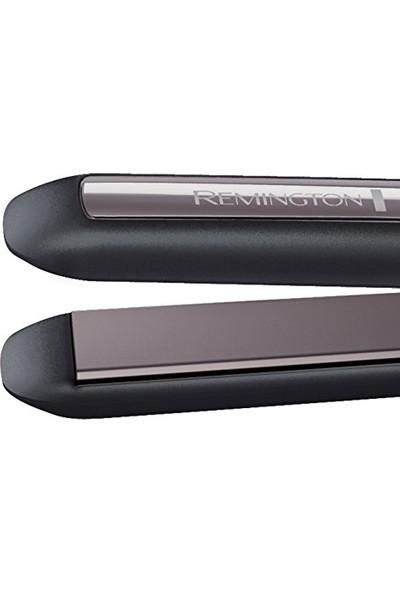 Remington S5505 Pro-Ceramic Ultra Saç Düzleştirici