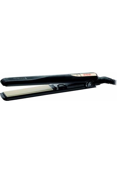 Remington S1005 Seramik Teflon Kaplama Xl 230°C Saç Düzleştirici