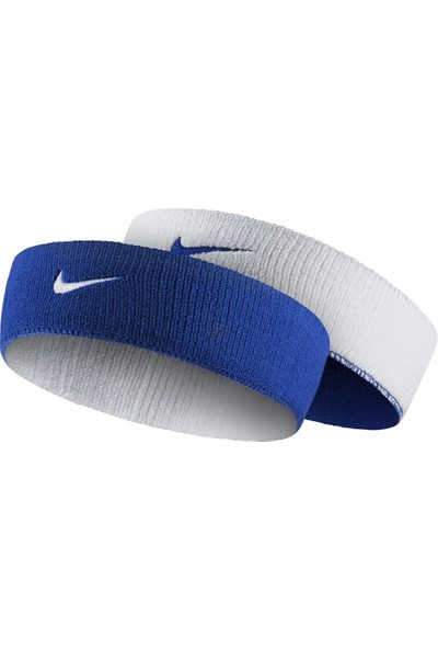 Nike Dri-Fit Home Away Çift Taraflı Saç Bandı