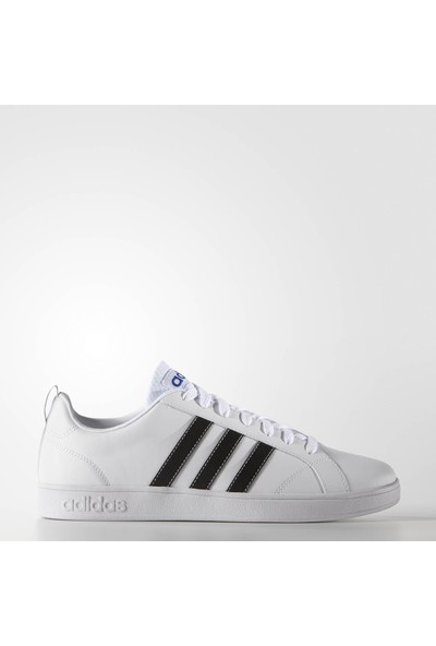 Adidas Vs Advantage F9925600