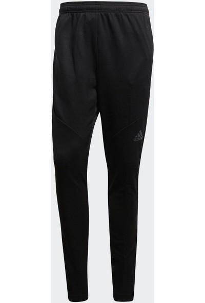 adidas Erkek Günlük Eşofman Altı Cg1509 Wo Pant Clite