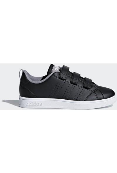 Adidas DB1822 Vs Adv Cl Cmf C Erkek Çocuk Ayakkabı