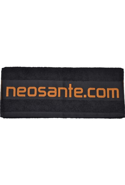 Neosante Neo Havlu 50 X 90 Cm