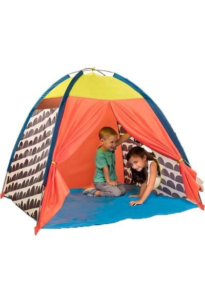 BToys Oyun Çadırı