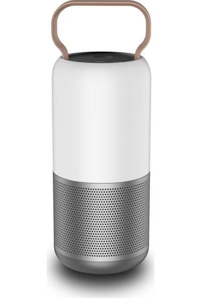Wega Wireless Speaker Bottle Design - WGBH-100