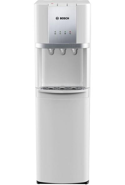 Bosch Rdw1571 Gizli Damacanalı Su Sebili