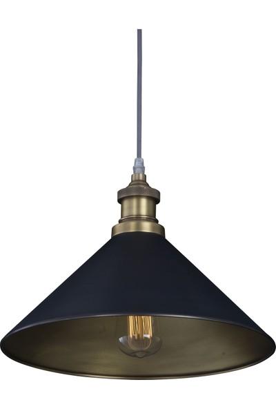 Aytaş Lighting - Pirinç Avize