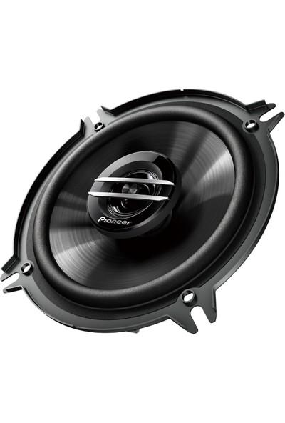 Pıoneer TS-G1320F 250 W 13 cm-Tweeterlı-2018 Model Hoparlör